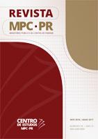 Revista MPC-PR 5