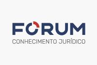 Biblioteca Digital Fórum