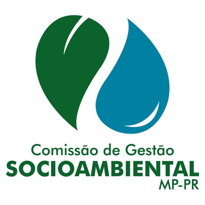 Comissão Socioambiental MPPR