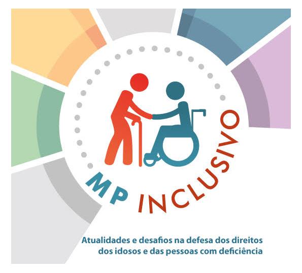 MP Inclusivo