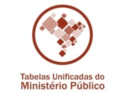 Curso_de_Capacitacao_em_Tabelas_Unificadas