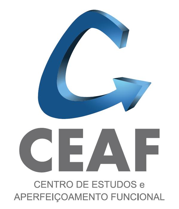 logo_ceaf
