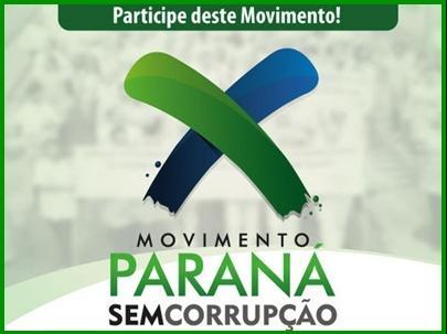 Movimento _Parana_Sem_Corrupcao