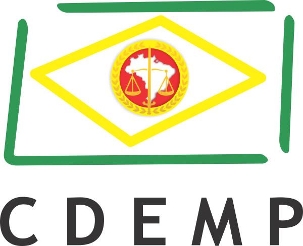 CDEMP