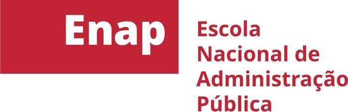 ENAP - Escola Nacional de Administração Pública