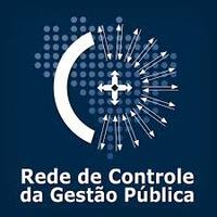 Rede de Controle da Gestão Pública - Paraná