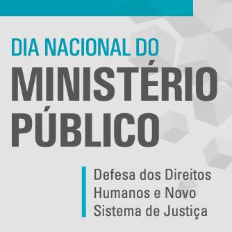 Logo_Dia_Nacional