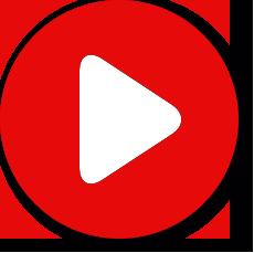 Servidor de vídeos do MPPR