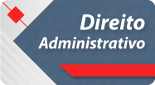 Grupo de Pesquisa, Direito Administrativo