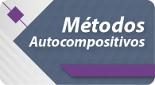 Métodos Autocompositivos