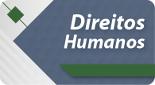 Grupos de Pesquisa Direitos Humanos