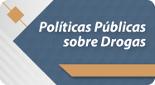 Grupo de Pesquisa Políticas públicas