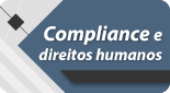 Compliance e Direitos Humanos - GECDH
