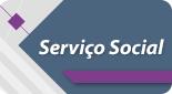 Grupo de Pesquisa do Serviço Social