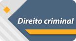 Grupo de Pesquisa em Direito Criminal