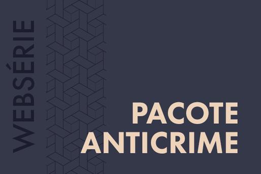 [WEBSÉRIE] Pacote Anticrime